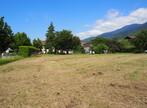 Vente Terrain 859m² Vaulnaveys-le-Haut (38410) - Photo 8