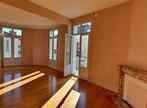 Location Appartement 3 pièces 80m² Vichy (03200) - Photo 1