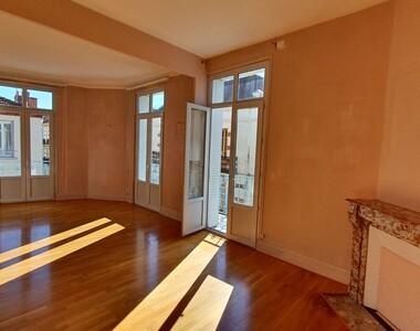 Location Appartement 3 pièces 80m² Vichy (03200) - photo