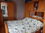 Vente Maison 7 pièces 140m² 15 MN NEMOURS - Photo 14