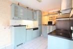 Vente Appartement 3 pièces 66m² Fontaine (38600) - Photo 3