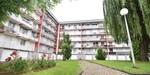 Vente Appartement 3 pièces 64m² Saint-Martin-d'Hères (38400) - Photo 12
