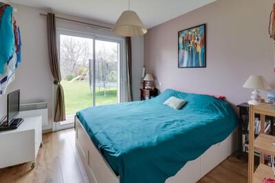 Vente Maison 5 pièces 117m² Castets (40260) - Photo 8