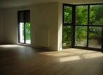 Vente Appartement 5 pièces 113m² Orléans (45000) - Photo 4