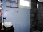 Vente Maison 2 pièces 55m² Champforgeuil (71530) - Photo 5
