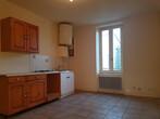 Location Appartement 2 pièces 28m² Montélimar (26200) - Photo 5