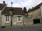 Location Maison 4 pièces 71m² Ménilles (27120) - Photo 4