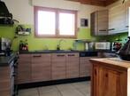 Vente Maison 96m² Vif (38450) - Photo 9