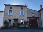 Vente Maison 5 pièces 141m² Mornand (42600) - Photo 1