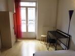Location Appartement 3 pièces 62m² Grenoble (38000) - Photo 5