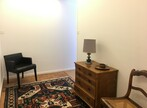 Vente Appartement 2 pièces 67m² Meylan (38240) - Photo 5