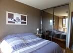 Vente Maison 6 pièces 140m² Montferrat (38620) - Photo 7