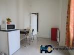 Location Appartement 1 pièce 31m² Chalon-sur-Saône (71100) - Photo 2