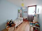 Location Appartement 3 pièces 70m² Nanterre (92000) - Photo 7
