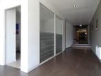 Vente Appartement 5 pièces 123m² Montélimar (26200) - Photo 1