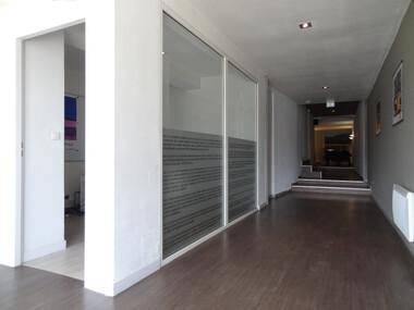 Vente Appartement 5 pièces 123m² Montélimar (26200) - photo