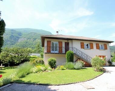 Vente Maison 4 pièces 94m² Vif (38450) - photo
