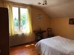 Vente Maison 5 pièces 118m² Saint-Yorre (03270) - Photo 14