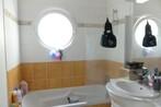 Vente Appartement 3 pièces 65m² Périgny (17180) - Photo 3