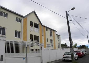 Vente Appartement 3 pièces 67m² Sainte-Clotilde (97490) - photo