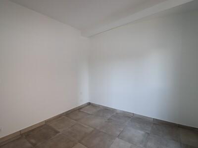Location Appartement 3 pièces 68m² Pau (64000) - Photo 9