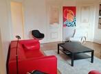 Vente Appartement 6 pièces 184m² Chamalières (63400) - Photo 3