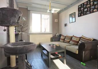 Location Appartement 2 pièces 42m² Bailleul (59270) - Photo 1