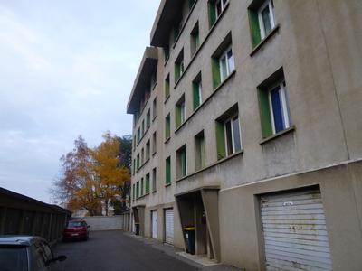 Vente Garage Saint-Étienne (42000) - Photo 3