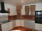 Sale House 4 rooms 93m² LUXEUIL LES BAINS - Photo 1