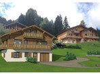 Vente Maison / chalet 6 pièces 168m² Saint-Gervais-les-Bains (74170) - Photo 1