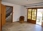 Vente Maison 8 pièces 160m² Sélestat (67600) - Photo 7