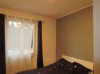 Location Appartement 3 pièces 69m² Saint-Bonnet-de-Mure (69720) - Photo 4