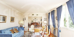 Vente Appartement 6 pièces 152m² Versailles (78000) - Photo 1