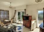 Vente Maison 78m² Cambo-les-Bains (64250) - Photo 4