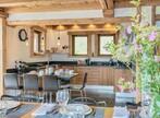 Vente Maison / chalet 8 pièces 215m² Saint-Gervais-les-Bains (74170) - Photo 9