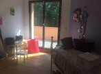 Renting House 6 rooms 190m² Tournefeuille (31170) - Photo 6