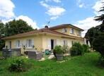 Vente Maison 10 pièces 180m² Saint-Cassien (38500) - Photo 13