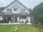 Sale House 8 rooms 181m² Cucq (62780) - Photo 6