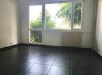 Location Appartement 1 pièce 21m² Gaillard (74240) - Photo 2