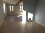 Vente Appartement 5 pièces 100m² Beaurepaire (38270) - Photo 7