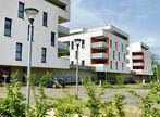 Vente Appartement 4 pièces 79m² Cernay (68700) - Photo 1