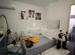 Vente Appartement 3 pièces 54m² Cayenne (97300) - Photo 4