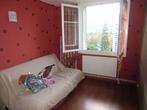 Location Appartement 3 pièces 54m² Grenoble (38100) - Photo 4