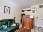 Vente Appartement 3 pièces 43m² CABOURG - Photo 4