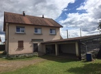 Sale House 5 rooms 106m² Lure - Photo 1