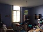 Vente Appartement 5 pièces 96m² Romans-sur-Isère (26100) - Photo 5