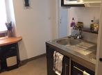 Renting Apartment 1 room 23m² Houdan (78550) - Photo 3