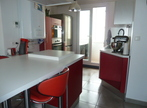 Vente Appartement 3 pièces 60m² Saint-Martin-d'Hères (38400) - Photo 2