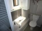 Location Appartement 2 pièces 42m² Meylan (38240) - Photo 9