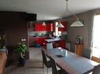 Vente Maison 7 pièces 100m² Hénin-Beaumont (62110) - Photo 2